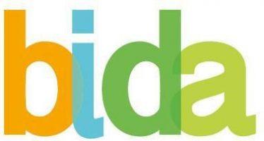 Bidafarma, finalista en el Premio Emprendedor del Año