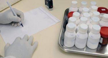 ¿Qué inversión realiza España en biotecnología?