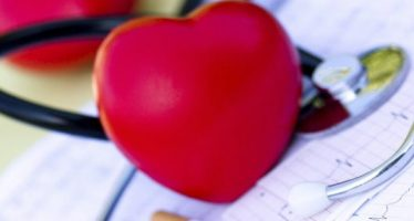 Cinco propósitos cardiosaludables para Año Nuevo