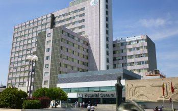 H. La Paz, más financiación para el cáncer renal