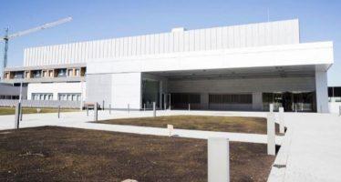 La Clínica Universidad de Navarra en Madrid cuenta con tecnología avanzada