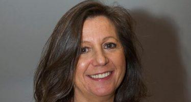 Alba Soutelo repite como presidenta del Colegio de Farmacéuticos