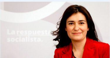 Nuevo programa de atención farmacéutica domiciliaria en Alicante