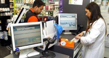 Los vascos ya pueden comprar sus fármacos fuera de Euskadi