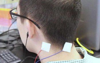 Investigadores desarrollan un dispositivo para tratar los acúfenos