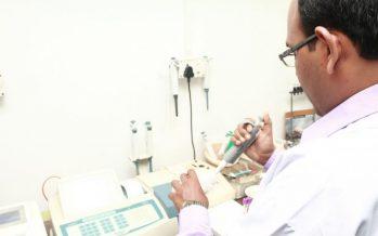 La Sanidad pide avances en la medicina genómica