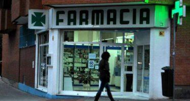 Las farmacias en Madrid tendrán libertad en el horario de apertura