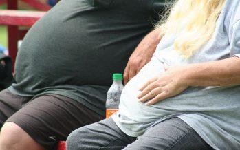 El exceso de grasa abdominal, un factor de riesgo del cáncer