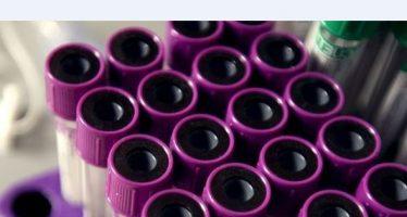 Un test de sangre posibilita la detección de ocho tipos de cáncer