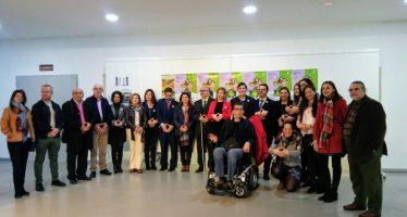 IV Jornada de Enfermedades Raras en Murcia