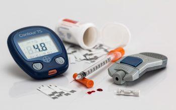 Buen año para la industria farmacéutica