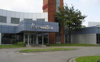 Las farmacias vascas renuevan el contrato de la 'e-rezeta'