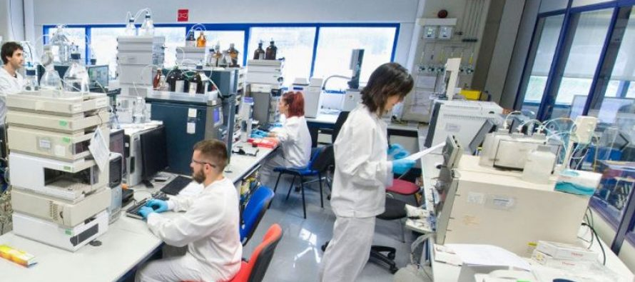 Idifarma, contra la falsificación de los fármacos