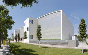 El Instituto de Neurociencias de Alicante busca ayuda para frenar la esclerosis amiotrófica