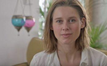 La Asociación La hora Violeta presenta una campaña para visibilizar la Neurofibromatosis