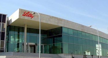 El Instituto Ethispere reconoce a Lilly como una de las compañías más éticas del mundo