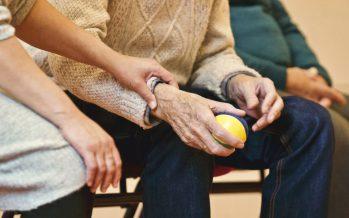 Quirónsalud toma medidas para proteger la salud de los pacientes y la de su personal sanitario