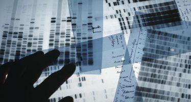 Un portal virtual permitirá participar en ensayos clínicos