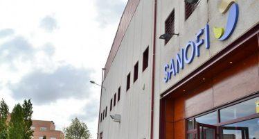 El beneficio de Sanofi aumenta un 79 por ciento