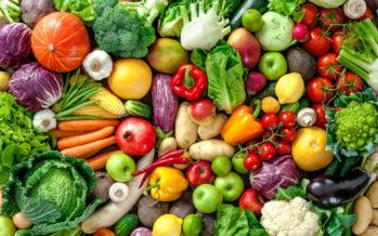Mejorar la alimentación para reducir el riesgo de cáncer
