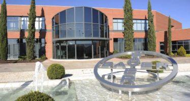 Bayer crece un 1,7 por ciento por el negocio agrícola y veterinario