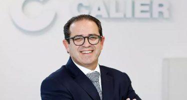 Carlos Artigas