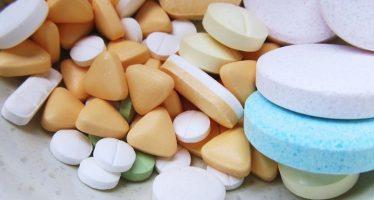 Unos 100.000 enfermos de hepatitis C han sido tratados con nuevos fármacos