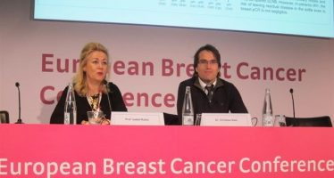 Los fármacos dirigidos en cáncer de mama permiten evitar cirugías radicales