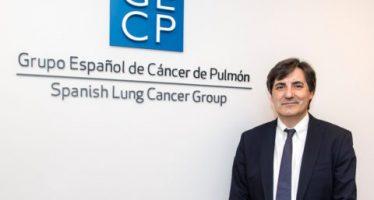 El Grupo Español de Cáncer de Pulmón convoca tres becas de investigación