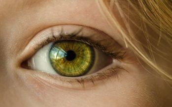 Quirónsalud inicia una campaña de revisiones para la detección del glaucoma