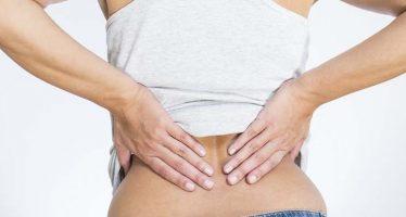 Signos de alarma en el cáncer de riñón