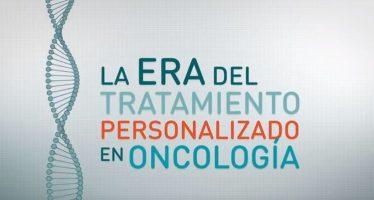 SEOM lanza un vídeo para explicar la Medicina Personalizada en Oncología