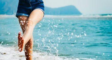 El melanoma cutáneo es el responsable de más del 90% de las muertes por cáncer de piel