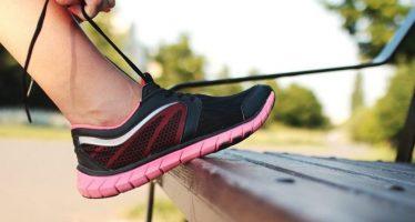 El ejercicio físico oncológico fortalece el sistema inmunitario, según GEICAM