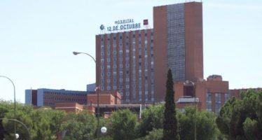 El Hospital 12 de Octubre inaugura una unidad para la investigación en inmunoterapia