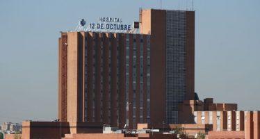 El Hospital 12 de Octubre recibe la doble acreditación SEC-Excelente
