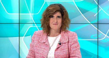 España, pionera en disponibilidad de terapias inmunológicas