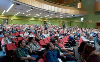 A.M.A acerca la Responsabilidad Civil Profesional a la Facultad de Medicina