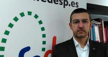 FEDE pide un mayor acceso a las nuevas tecnologías que controlan la diabetes