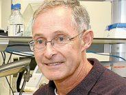 """A. Carracedo: """"El avance de la secuenciación de nueva generación ha sido una revolución"""""""