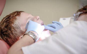 Investigadores hayan la vinculación entre la enfermedad periodontal y la degeneración de la retina