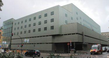 Todos los hospitales madrileños tendrán programas para prevenir el suicidio
