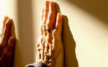 El Parkinson tendrá el doble de pacientes dentro de 20 años