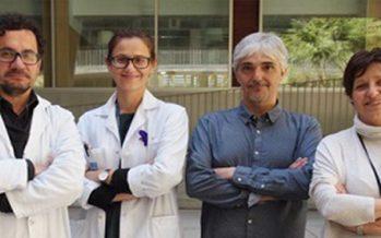 Identifican un biomarcador para el diagnóstico de un linfoma cutáneo muy agresivo