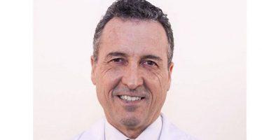 Dr. José Luis Górriz Teruel