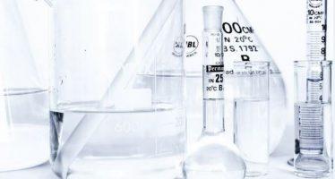 Primer fármaco para la tuberculosis multirresistente