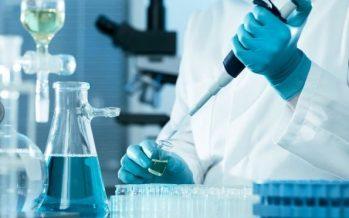 Investigan un nuevo medicamento contra el párkinson