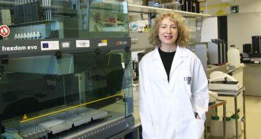 Galicia se suma a otra alianza europea para el descubrimiento de fármacos
