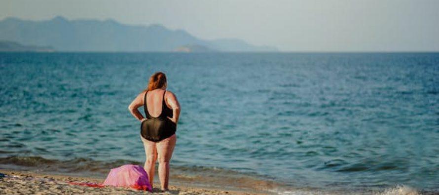 Descubren que la falta de una proteína favorece la aparición de la obesidad