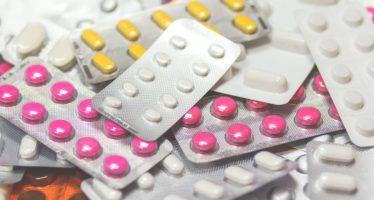 Las farmacias españolas ya tienen la pastilla única para tratar el VIH